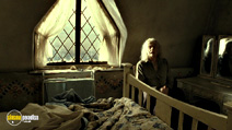 A still #20 from Harry Potter and the Deathly Hallows: Part 2 with John Hurt