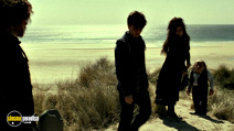 A still #19 from Harry Potter and the Deathly Hallows: Part 2