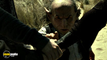A still #18 from Harry Potter and the Deathly Hallows: Part 2