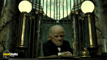 A still #17 from Harry Potter and the Deathly Hallows: Part 2