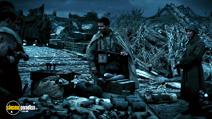 A still #5 from Stalingrad (2013)