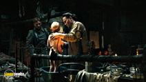A still #8 from Stalingrad (2013)