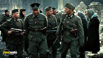 A still #2 from Stalingrad (2013) with Thomas Kretschmann