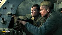 A still #1 from Stalingrad (2013)