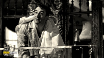 A still #19 from Lolita with Peter Sellers