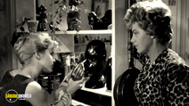 A still #15 from Lolita with Shelley Winters