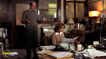 A still #14 from Shall We Dance? with Susan Sarandon and Richard Jenkins