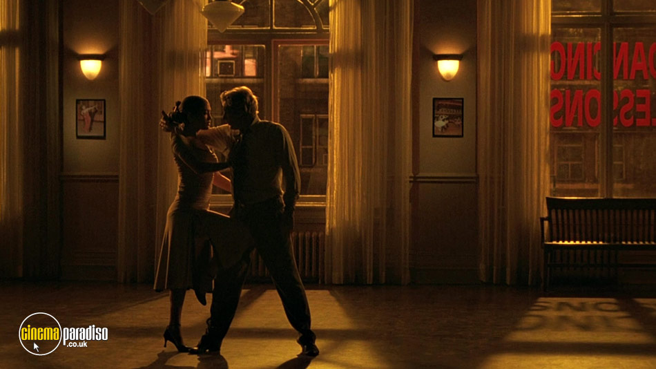 Shall We Dance? online DVD rental