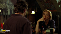 A still #21 from Cop Land with Edie Falco