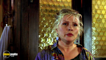 A still #20 from Cop Land with Deborah Harry