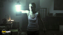 A still #16 from The Silent House with Florencia Colucci