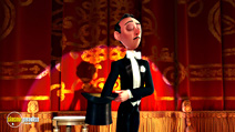Still #7 from Pixar Shorts Films Collection: Vol.2