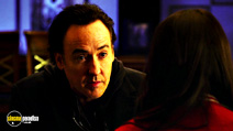 A still #14 from The Prince with John Cusack