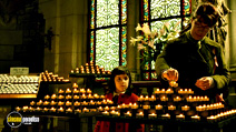 A still #26 from Amelie with Flora Guiet