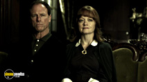 A still #32 from Seconds Apart with Morgana Shaw and Louis Herthum