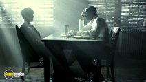 A still #31 from Seconds Apart with Orlando Jones