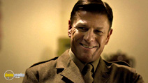 A still #35 from Age of Heroes with Sean Bean