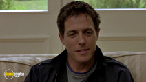A still #29 from About a Boy with Hugh Grant
