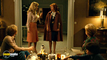 A still #25 from Potiche with Judith Godrèche, Catherine Deneuve and Karin Viard