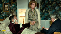 A still #23 from Potiche with Catherine Deneuve, Fabrice Luchini and Jean-Louis Leclercq