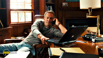 A still #31 from The New Daughter with Kevin Costner