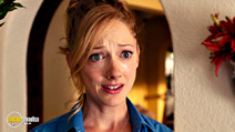 A still #27 from Marmaduke with Judy Greer
