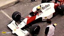 A still #12 from Senna