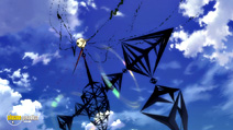 Still #4 from Evangelion: 2.22 You Can (Not) Advance
