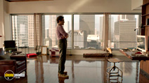 A still #27 from Her with Joaquin Phoenix