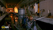A still #38 from Das Boot
