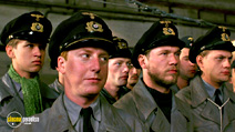 A still #37 from Das Boot