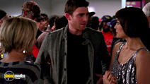 A still #5 from How to Make It in America: Series 1 (2010) with Bryan Greenberg