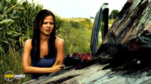 A still #29 from Husk with Tammin Sursok