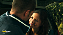 A still #28 from Husk with Tammin Sursok
