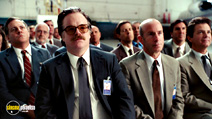 A still #30 from Charlie Wilson's War with Philip Seymour Hoffman