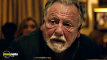 A still #25 from Five Days of War with Kenneth Cranham