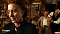 A still #25 from The Devil's Backbone with Marisa Paredes