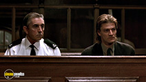 A still #18 from Patriot Games with Sean Bean