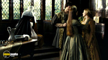 A still #19 from The Other Boleyn Girl with Scarlett Johansson