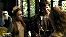 A still #18 from The Other Boleyn Girl with Natalie Portman and Jim Sturgess