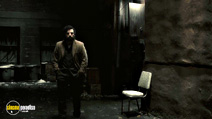 A still #28 from Inside Llewyn Davis with Oscar Isaac