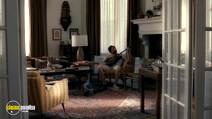 A still #27 from Inside Llewyn Davis with Oscar Isaac
