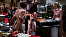 A still #22 from Fast Times at Ridgemont High