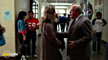 A still #20 from Fast Times at Ridgemont High