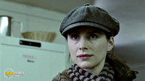 A still #12 from Cuckoo with Laura Fraser