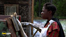 A still #33 from The Color Purple