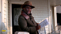 A still #31 from The Color Purple with Danny Glover