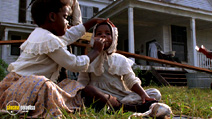 A still #27 from The Color Purple