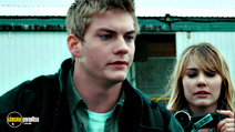 A still #15 from Altitude with Jake Weary