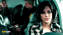 A still #13 from Altitude with Jessica Lowndes